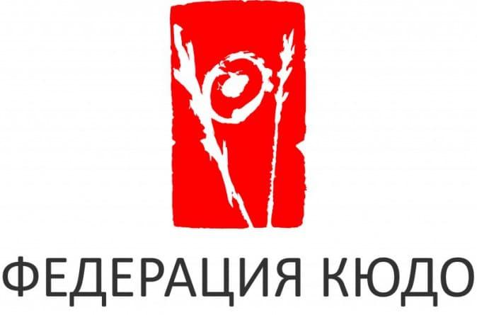 IPOKF