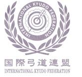 Международная Федерация Кюдо (IKYF)