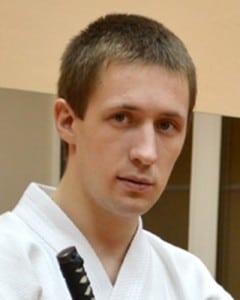Gyrianov