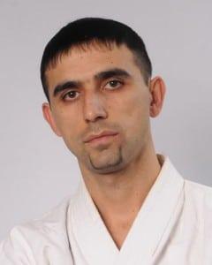 ZiyatdinovAR