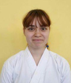 Пкшырштф