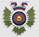 Российская Федерация стрельбы из лука
