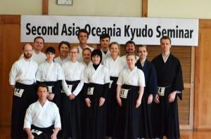 Kyudo2013Nagoya09