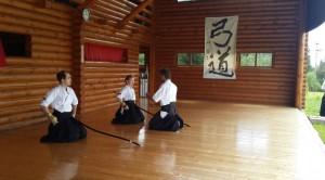 Kyudo2015Seidokan03