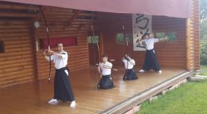 Kyudo2015Seidokan05