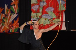 japanese_bow1