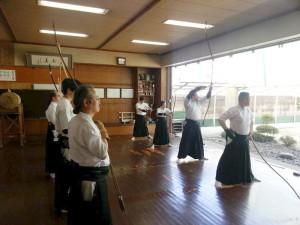 kyudo_japan_2014_spring14